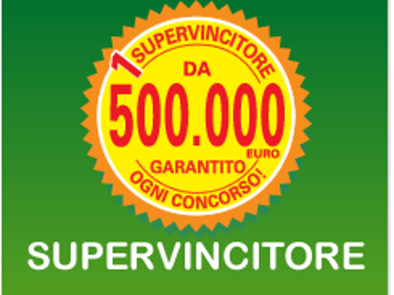 supervincitore-2