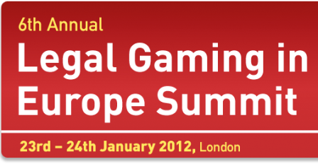 legal-gaming-in-europe-summit-2012