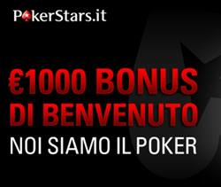 pokerstars_bonus