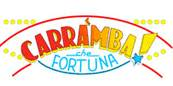 carrambachefortuna