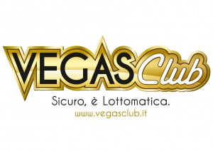 vegas-club-lottomatica2