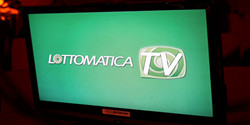 lottomatica tv
