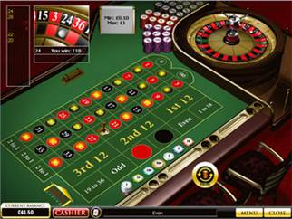 onlin casino gaming online