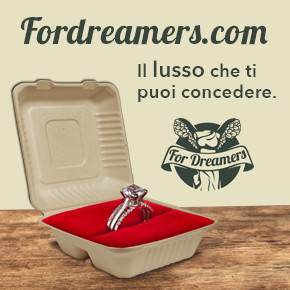 For Dreamers 290x290