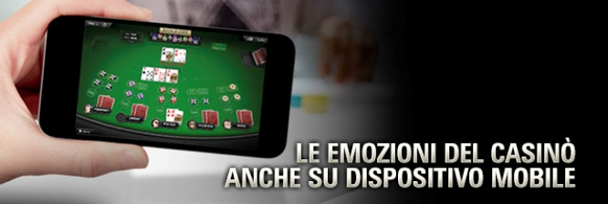 casino mobile online amerikan poker