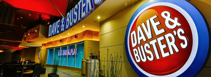 Dave-Busters678