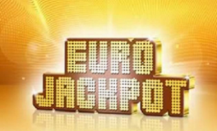 Eurojackpot, la Germania dice '3'!