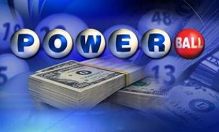 Powerball: jackpot sbancato in New Jersey
