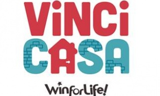 Domenica senza '5' al Win for Life VinciCasa