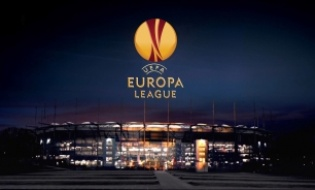 Europa League: Milan da Over in Macedonia