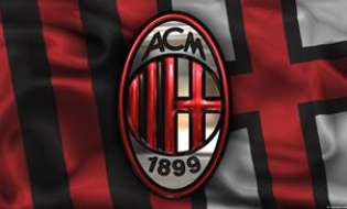 International Champions Cup, Bayern-Milan: rossoneri a 5,75