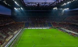 Inter – Milan, lo speciale scommesse di Sisal Matchpoint