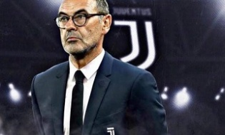 International Champions Cup: la prima volta di Sarri Vs Conte
