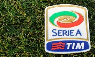 Serie A, caccia all'Europa League: per l'Atalanta quote in discesa