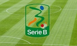 Play off Serie B: Cittadella favoriti all'andata, Benevento in finale