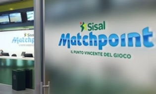 Sisal Matchpoint, Scommesse On Demand: boom di richieste